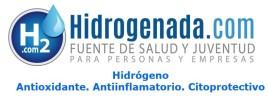 hidrogenada.com