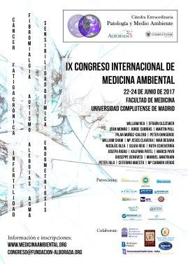 poster CIMA A2