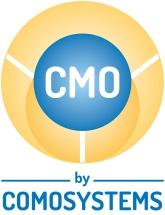 comosystems-logo-rgb