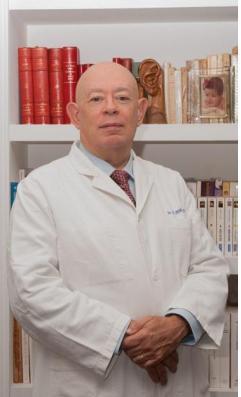 Dr. Paya