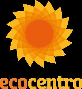 Logo Ecocentro